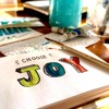 Find Joy in the Journey Part 4 (8-25-19)