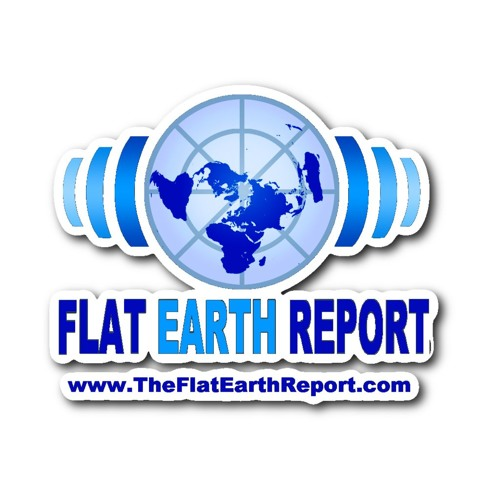 the FLAT EARTH REPORT 8.26.19 // ASTEROID MINING