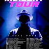 Chris Brown Indi Goat Tour 30sec Commercial