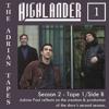 Adrian Tape - Season 2 - Tape 1, Side B