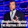 Episode #185A: Kovalev TKO's Yarde, Canelo next?  Estrada wins on DAZN, Figueroa wins on FS1 mp3