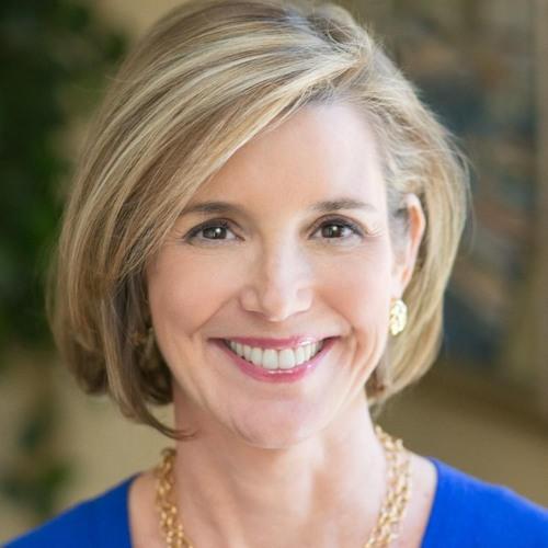 Sallie Krawcheck, Ellevest: Wall Street has Failed Women
