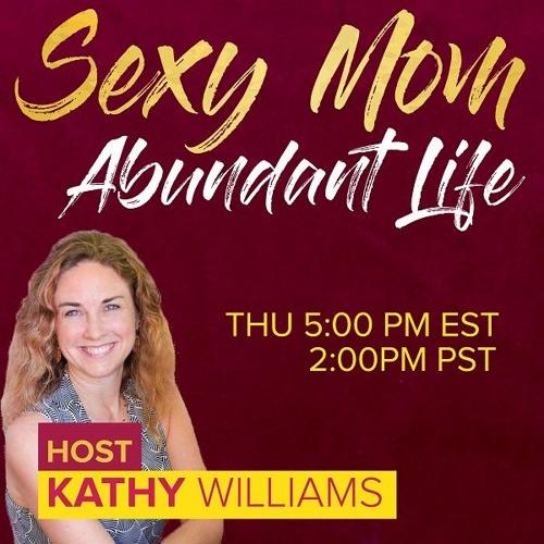 Sexy Mom Abundant Life