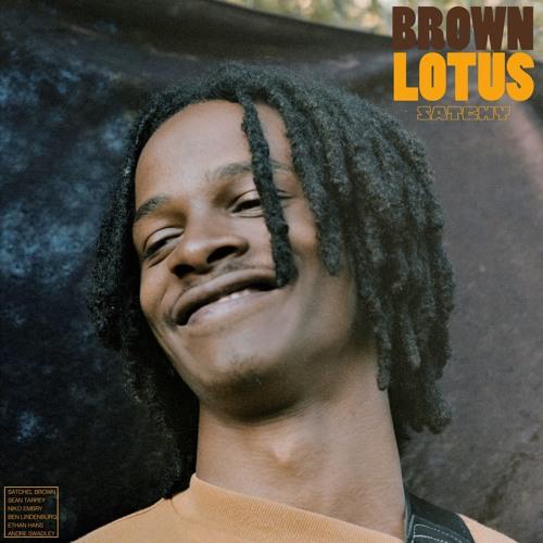 Brown Lotus