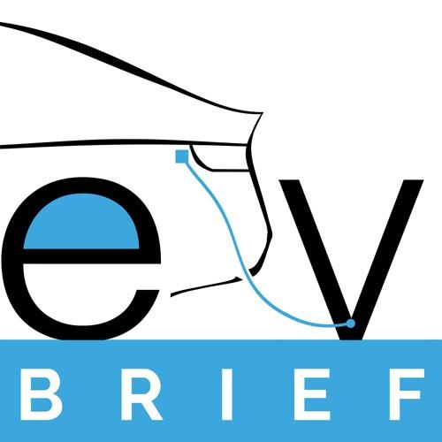 #19: The week's EV news, plus part 1 of an Interview with evee.com.au founder Slava Kozlovskii