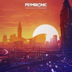 Psymbionic - Hypnotoad (sesamii Remix)[Bass Stud Premiere]