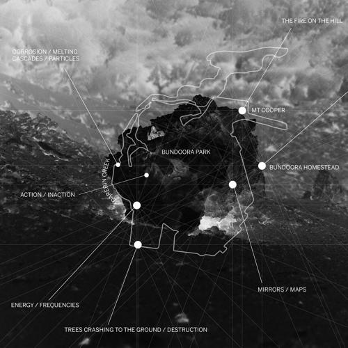 Collider Artist Talk | Jon Butt with special guest Katie Paine
