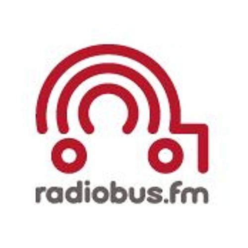 Radiobus-Woche