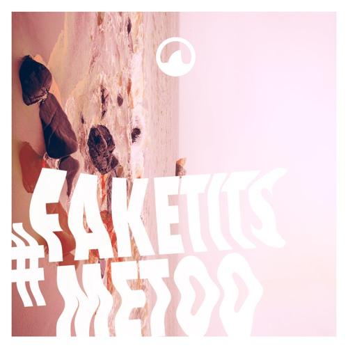#FakeTits #MeToo (Original Mix)