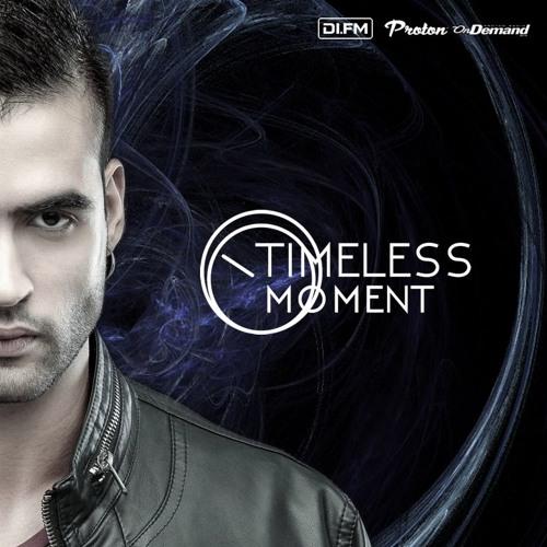 Morttagua pres. Timeless Moment EP #30