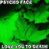 Love You To Death (Type O Negative Cover)