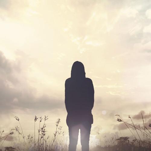 136 - Como eu resisto a Deus?