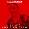 V.Rose on Rapzilla.com LIVE with Chris Chicago - Ep. 138
