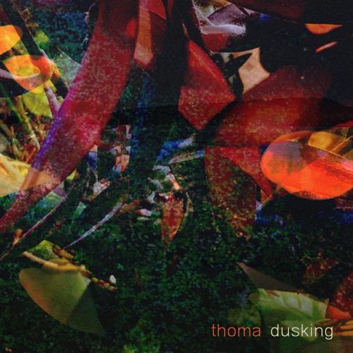 Thoma - Dusking
