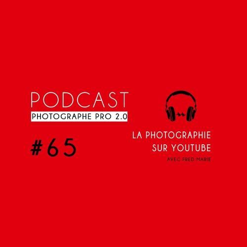 La photographie sur YouTube
