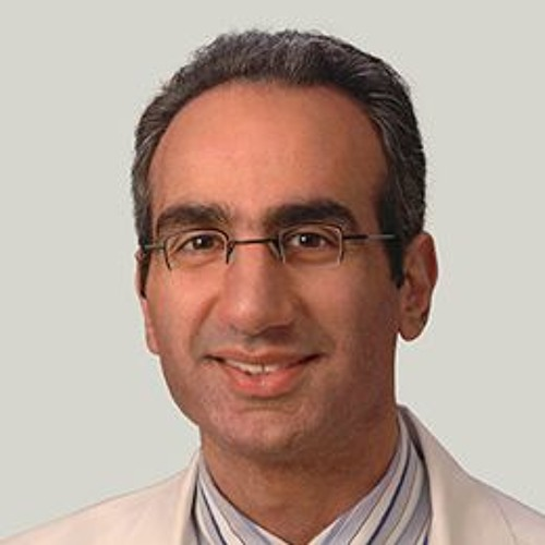 Babak Mokhlesi, MD, MSc, on the Guidelines for Obesity Hypoventilation Syndrome
