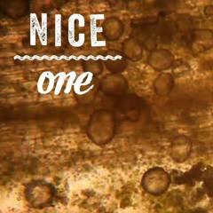 @Crack Bellmer - Nice One 12.08.19