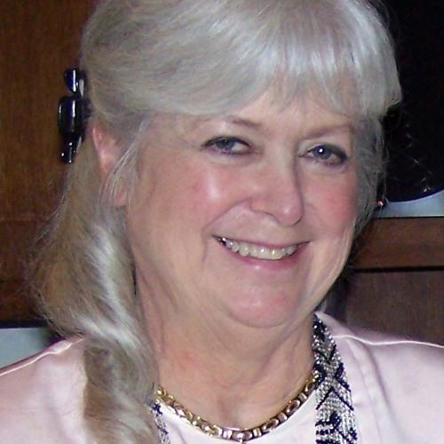 Featured Artist Show Featuring Artist and Author Karen D Nichols