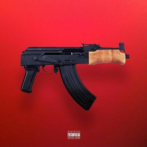 2Tymez4k - Redd (Tallest T In America)(Official Audio).mp3