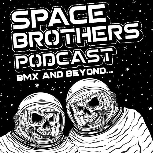 Episode 37 - Voodoo Jam Recap with Scott O'Brien