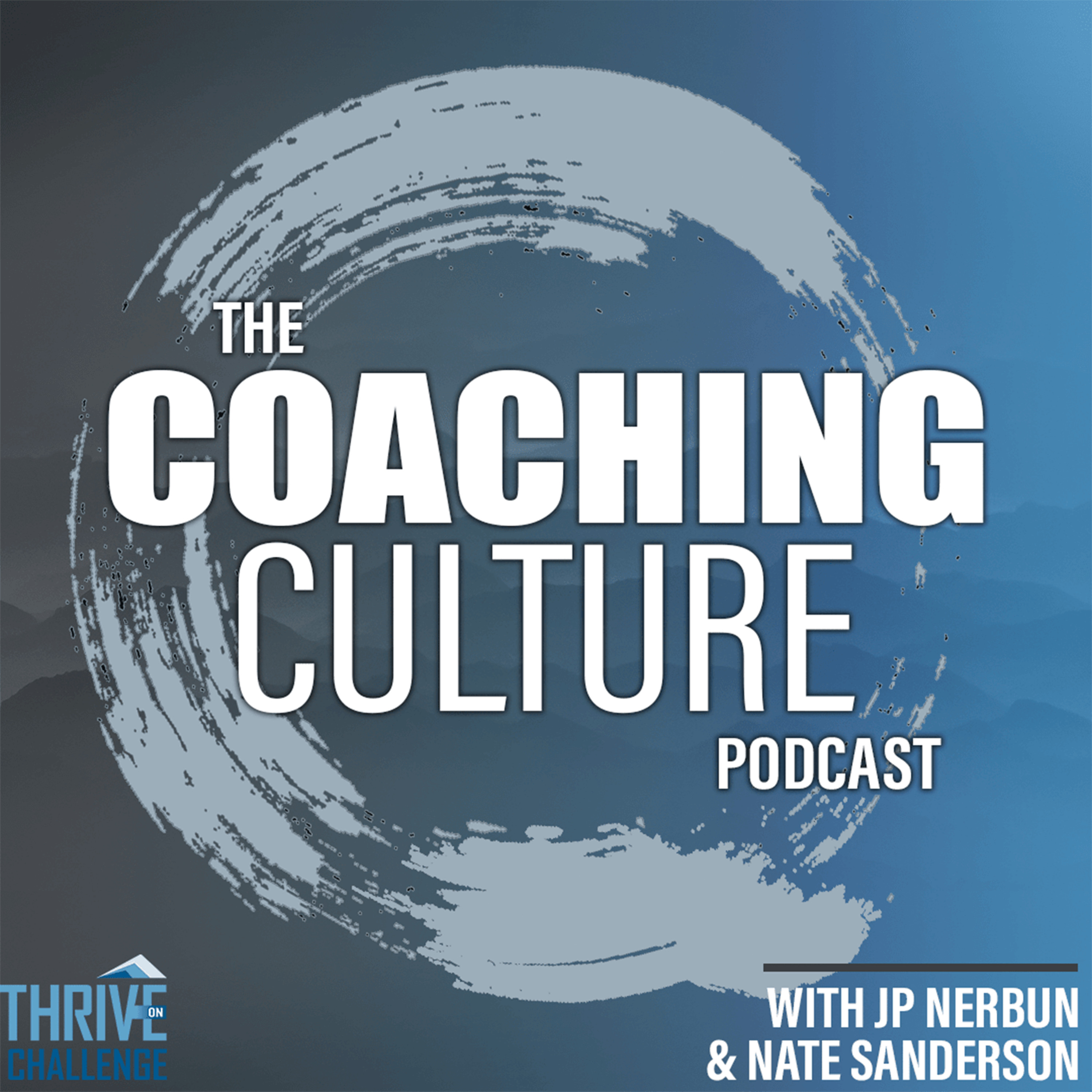 Episode 17 Mental Performance Activties For Your Team With Dr. Ellen Reed