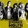 Download Lemonade Mouth - She's So Gone (Nightcore) Mp3