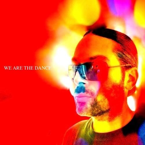 We Are The Dance