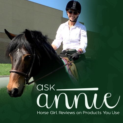#AskAnnie - Episode 17: ChuckUms