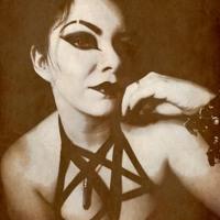 Abre los Ojos (Dark Sanctuary) - Mariel Gimeno