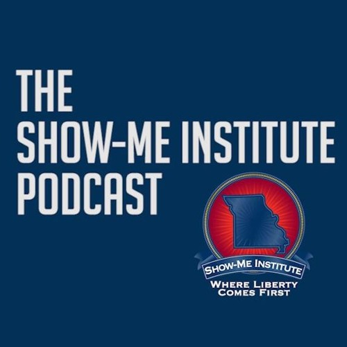 SMI Podcast: Transparency for Some