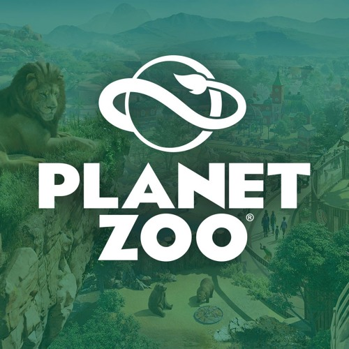 Planet Zoo (Fanmade Soundtrack)