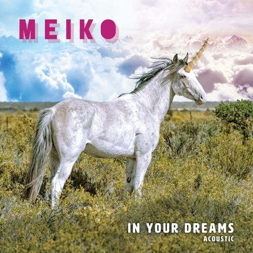 In Your Dreams (Acoustic) LP