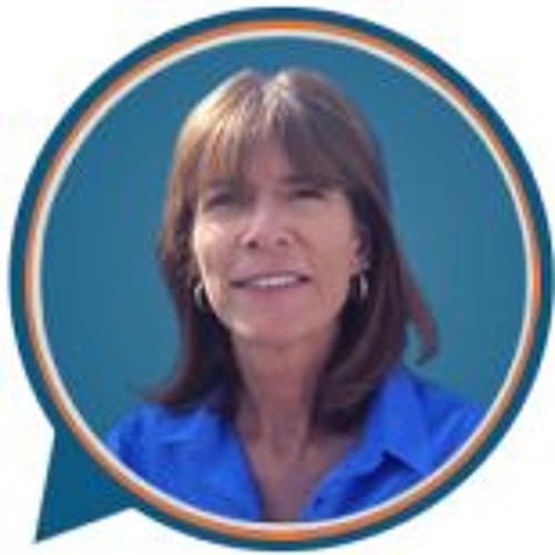 Jackie Payne - Head of Logistics - Airbus Perlan Mission II
