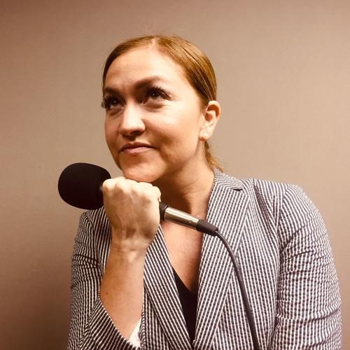 The Story Goes | Jenna Saucedo-Herrera | San Antonio Economic Development Foundation