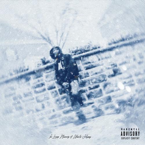 Winter (ft. .Sage)
