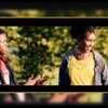 Afro Bahati - Easy Love (Music Video)