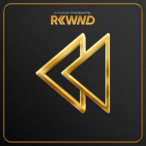R«WND [All Sets]