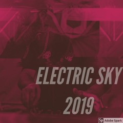 Electric Sky 2019