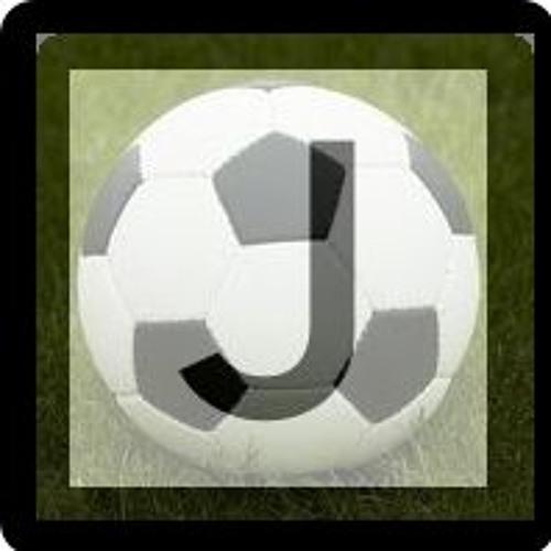 J-Talk Podcast | 28 August 2019 | FNR Football Nation Radio