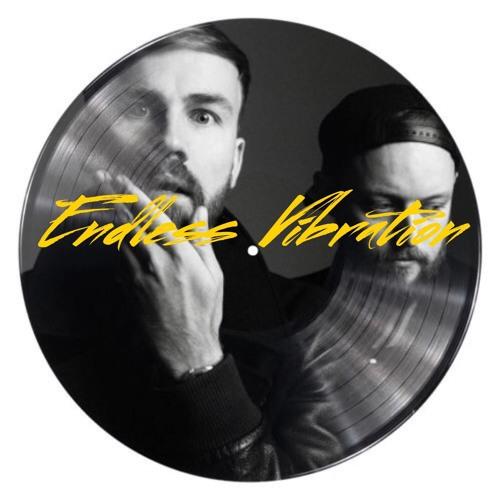 Mike Mode - Endless Vibration #018 XXL with Adana Twins