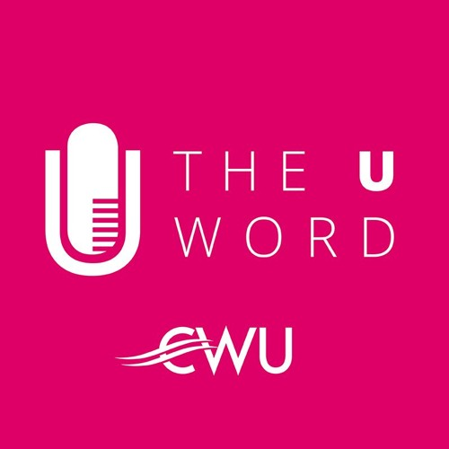 The U Word Four Pillars update episode with Mark Baulch