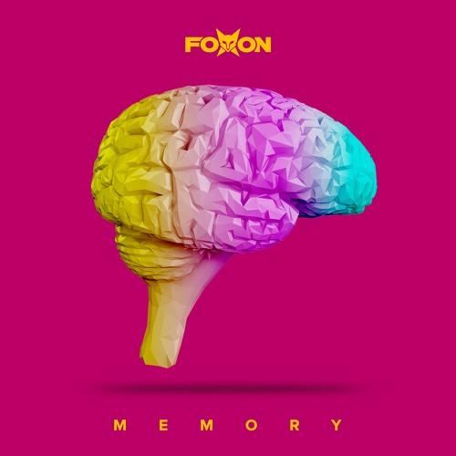 FOXON - MEMORY by FOXON | Free Listening on SoundCloud