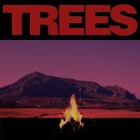 Tuvaband - Trees (Arutani Remix)