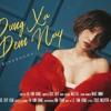 Download Hằng BingBoong - Đừng Xa Em Đêm Nay (DK4SH & Zic Mashup) Mp3