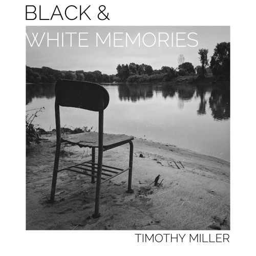 Black & White Memories