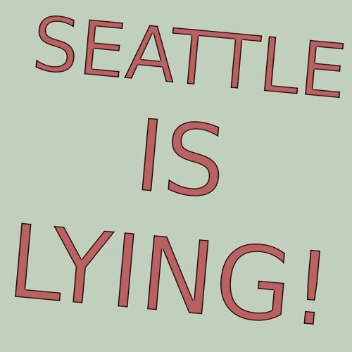 Little Saigon Report #155: Seattle Is Lying!