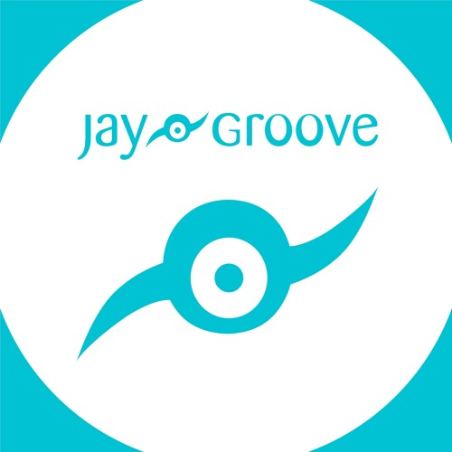 jaygroove | light and shadow