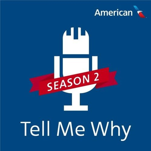 """S2:E23 – """"The more we can perfect communication, the better the results."""" — Jim Butler"""