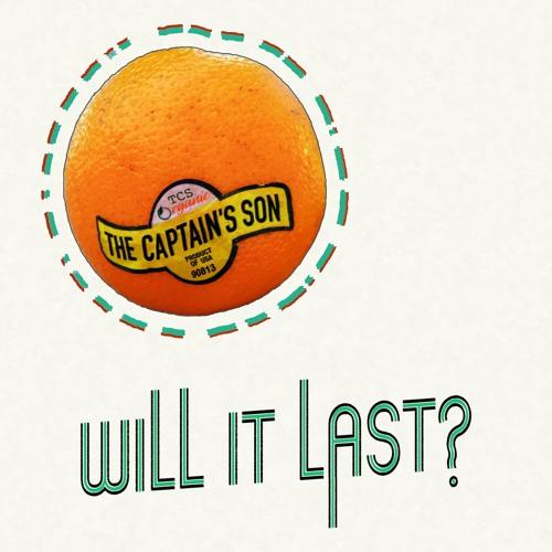 Will It Last