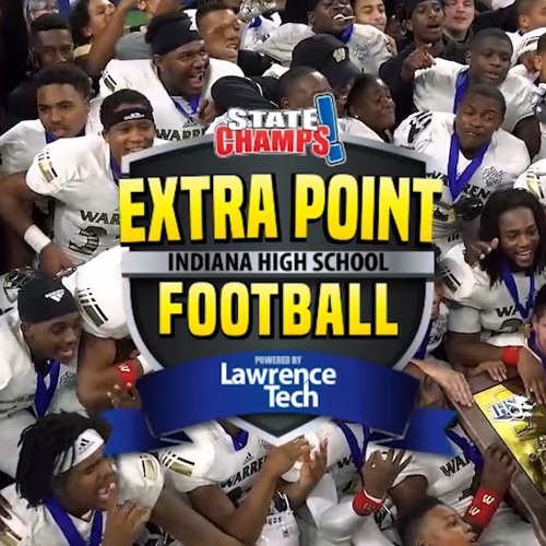 SC! Indiana Extra Point | August 28, 2019
